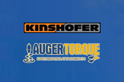 Auger Torque under new ownership