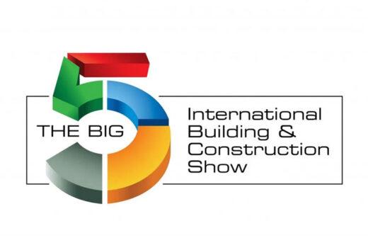 Visit us at Big 5 Dubai